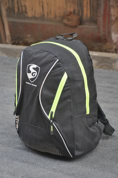 500902a3e2bb Small Fresh Casual Sports Back Pack