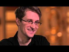 Great tips to secure passwords: http://lifehacker.com/edward-snowden-explains-why-you-should-use-passphrases-1696958545?utm_campaign=socialflow_lifehacker_facebook&utm_source=lifehacker_facebook&utm_medium=socialflow