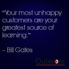 Customer Service  www.outworx.co.uk