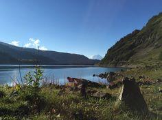 Barrage du Zeuzier. Switzerland. 2015 Switzerland, Mountains, Nature, Travel, Voyage, Viajes, Traveling, The Great Outdoors, Trips