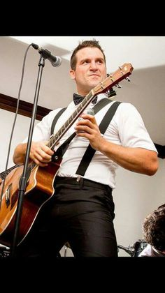 Violin, Bob, Music, Musica, Musik, Bucket Hat, Muziek, Music Activities, Bobs