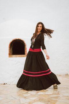 Ibiza, Estilo Hippy, Hearts, Victorian, Collection, Dresses, Fashion, Models, Latest Trends