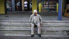 [News247]: Γραφείο Προϋπολογισμού: Οδηγούμαστε σε αδιέξοδο λόγω χρέους | http://www.multi-news.gr/news247-grafio-proipologismou-odigoumaste-adiexodo-logo-chreous/?utm_source=PN&utm_medium=multi-news.gr&utm_campaign=Socializr-multi-news