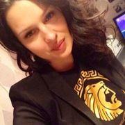 Знакомства Светлана Иркутск