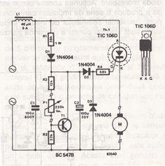 speed-drill-controller-schematic