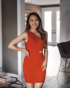 """melissa chau on Instagram: """"Be bold. Take action. Go after what you want. Success is made, not born."""" Go After, Be Bold, Take Action, Personal Style, Bodycon Dress, Success, My Style, Instagram, Dresses"""