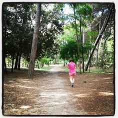 #ricordi d'#estate #fitness in #pineta #spiaggia #mare #sea #beach #ravenna #pinarella #cervia #riviera #romagna #igersfc #ig_ravenna #ig_forli_cesena #ig_emilia_romagna #ig_emiliaromagna #vivoitalia #vivoemiliaromagna #vivocesena #vivorimini