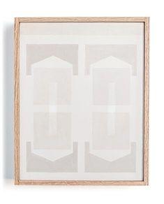 Carla Weeks - Art Under $800 - Uprise Art