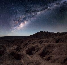 "Salt Cordillera - Atacama Desert - <a href=""http://www.thebrazilianlandscape.com"">ATACAMA DESERT PHOTO TOUR</a> <a href=""http://www.instagram.com/victorlimaphoto"">INSTAGRAM</a> <a href=""https://www.facebook.com/victorlimaphoto/"">FACEBOOK</a>"