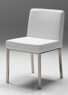 Tarna Parsons Chair