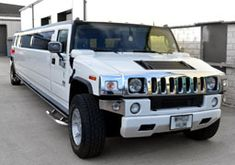 Hummer H2 Limo Hire  Platinum Limousine Hire, Yorkshire's largest limo hire company are specialists in limo hire in Bradford, Leeds and surrounding areas. We offer one of the UK limo hire companies, offering a fast, friendly and professional limo service