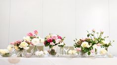 1000+ images about Wedding Table Settings on Pinterest ...