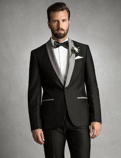 619 Best Suits images  23c415fd9498