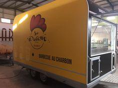 MMVV 4500 RD Barbecue, Food Trucks, Vehicles, Barbacoa, Bbq, Bbq Grill, Car, Vehicle, Food Carts