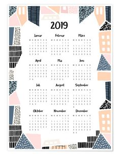 Terrific Free 2020 calendar stranger things Popular Just how want to do something extraordinary on the table? Photo Calendar, Print Calendar, Calendar Printable, Knitting Gauge, Circular Knitting Needles, Charity Activities, Desk Calender, Poland Map, Kalender Design