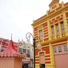 Mercado Adolpho Lisboa.