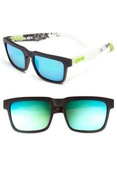 27e353c92b180 90 Best Sunglasses images