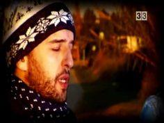 Astrud - L' home que ens roba les novies ( Albert Pla cover, Documental 20 anys Sputnik ) Documentaries