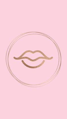 makeup logo – Hair and beauty tips, tricks and tutorials Pink Instagram, Free Instagram, Instagram Blog, Instagram Story Template, Instagram Story Ideas, Lip Wallpaper, Cute Wallpaper Backgrounds, Cute Wallpapers, Insta Icon