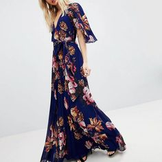 51 ideas for wedding garden guest outfit shoes wedding guest Outdoor Wedding Attire, Outdoor Wedding Guest Dresses, Garden Wedding Guest Dress, Making A Wedding Dress, Maxi Dress Wedding, Day Wedding Outfit, Spring Wedding Guest Outfits, Wedding Guest Fashion, Maxi Robes