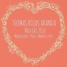 Thomas Rojas Aranda  Contacto@thomasrojas.cl +56965193154 www.thomasrojas.cl