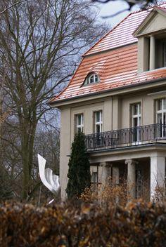 Liebermannvilla Wannsee