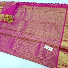 High Class Kanchipuram Pure Silk Sarees Manufacturers and Sales in Unique and exclusive collection prominent wholesale online supplier of kanchipuram silk saree, soft silk, Wedding silk, kanjipuram pattu and Best silk saree shop in kanchipuram, tamil nadu Latest Silk Sarees, Pure Silk Sarees, Wedding Silk Saree, Saree Shopping, High Class, Exclusive Collection, Chennai, Online Shopping, Custom Design