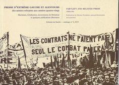 http://cataleg.ub.edu/record=b2150232~S1*cat #anarquisme #maoisme #trotskisme