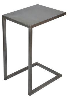 Metal+Laptop+Desk+++++++++++++++++++++++
