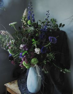 That Flower Shop , London