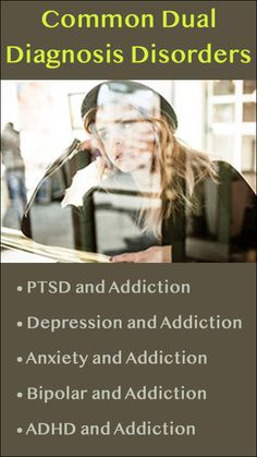Dual Diagnosis Treatment Centers at At Alo House blend the most successful aspects of mental health care and substance use disorder treatment for addiction. Mental Health Illnesses, Mental Health Care, Malibu California, Feeling Lost, Bipolar, Ptsd, Disorders, Counseling