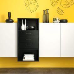 Kom innom butikken til Schmidt i Drammen, og opplev forskjellen! Schmidt, Filing Cabinet, Storage, Furniture, Home Decor, Cloakroom Basin, Purse Storage, Homemade Home Decor, Binder