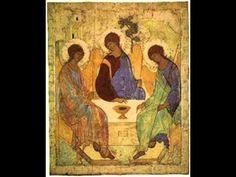 Все Псалмы Давидовы. Хор братии Валаамского монастыря