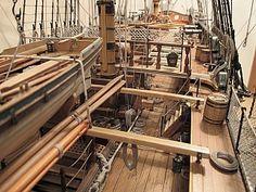 Wooden Ship, Tall Ships, Model Ships, Model Photos, Sailing, Photo Galleries, Pandora, Arsenal, Gallery