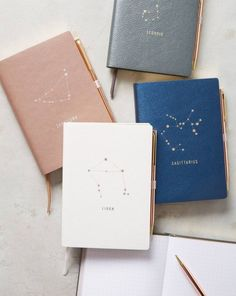 If you want to start a bullet journal, you're gonna need some bullet journal supplies! Check out the top bullet journal supplies for creative beginners. Stationary Supplies, Cute Stationary, Bujo, Do It Yourself Inspiration, Style Inspiration, Journal Notebook, Diary Notebook, Bookbinding, Mother Day Gifts