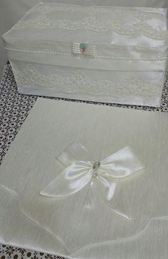 Elsa, Diy Crafts, Bathrooms, Make Your Own, Homemade, Craft, Diy Artwork, Diy Crafts Home