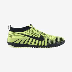 5ea510c4cbc Nike Store. Nike Free Hyperfeel Women s Running Shoe Air Jordan Sneakers