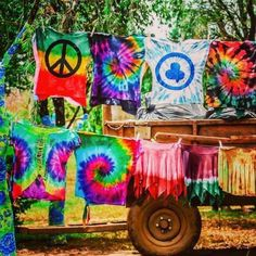 hippies | Tumblr