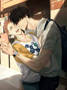 Manhwa, 19 Days Characters, Anime Characters, Otaku Anime, Anime Manga, 19 Days Manga Español, Chibi, Bl Webtoon, Boy Illustration