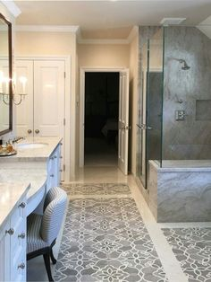 51 Awesome Water Jet Wonders Images Bathroom Tiling