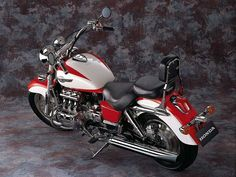 36 best two wheels images honda valkyrie honda motorcycles cool rh pinterest com