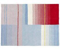 Hay Colour carpt - Scholten & Baijings