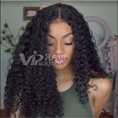 Curly Sew In Hairstyles Mesmerizing Beautiful Curly Sewin Hair  Pinterest  Curly Hair Style And