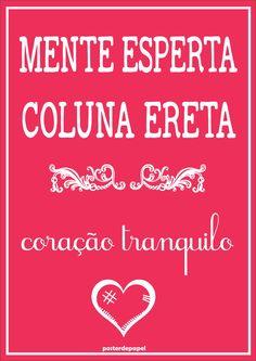 Poster impresso em papel couchè 300gr. Sem Moldura. <br>Tamanho A4. <br> <br>Sua parede merece essa alegria. <br> <br>FRETE GRÁTIS