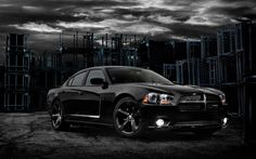 2012 Dodge Avenger R T : New Cars Pictures Info