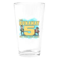 ef7c3e442 Drinking Glasses - CafePress