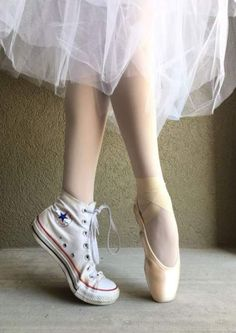 Sapato masculino para dança de salão Só Dança Ref. S100