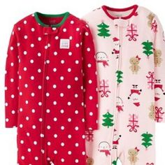 Cute Christmas Pajamas — Hey there! Thanks for joining the Cute Christmas Pajamas list! We will be sending emails with deals updates in the next few weeks - Black Friday is the best day to order Pajamas for the holidays! Get your shopping carts ready. Cute Christmas Pajamas, Shopping Carts, Black Friday, You Got This, Holidays, Blouse, Tops, Women, Fashion