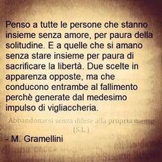 M. Gramellini