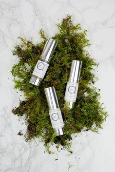 Pro-age night serum | Ah...Organic Skincare